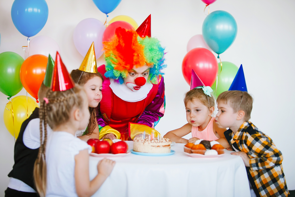 The Essential Supplies for a Memorable Birthday Party