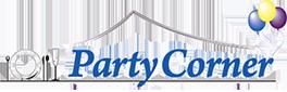 Party Corner