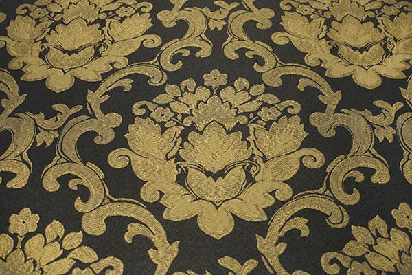 Beethoven Linen Rental Nj Bengaline Style Linen Party