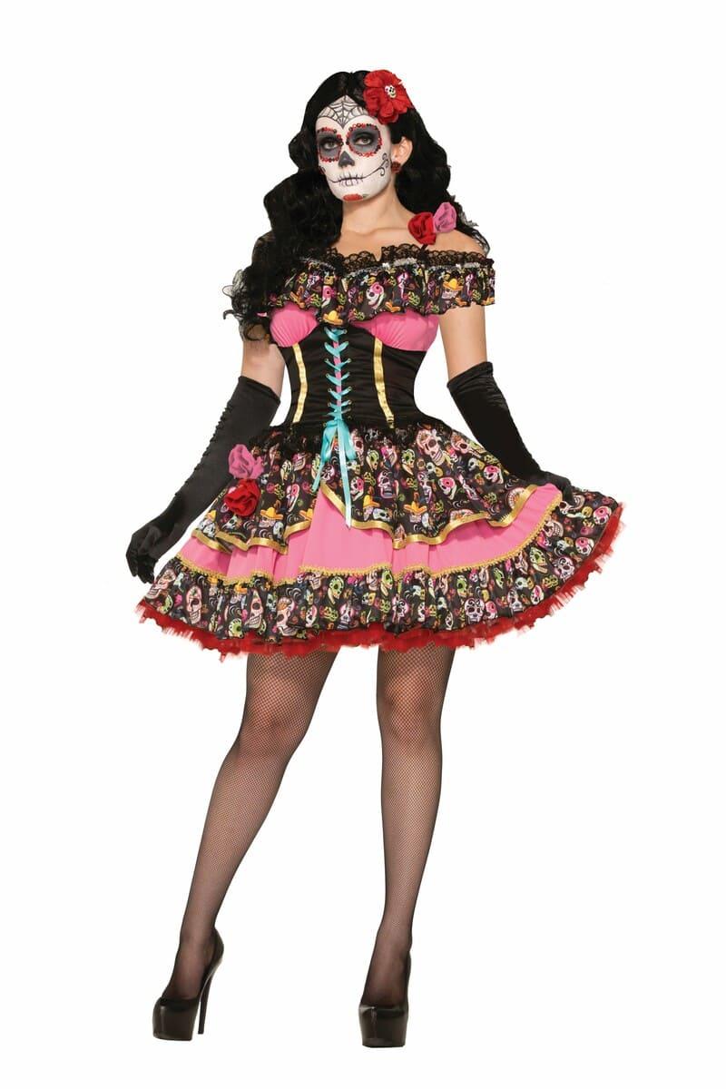 Halloween Costumes 07726.Womens Halloween Costumes Nj Party Corner Party Corner