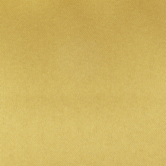 Poly Satin Style Linen Party Rental Amp Supplies Nj