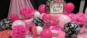 Sweet 16 Party Supplies in New Jersey