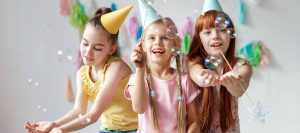 Girls Party Supplies in New Jersey